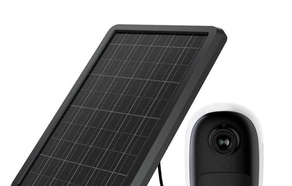 링크원, 배터리충전식 풀HD 지원 무선 IP카메라 '리오링크 아구스 2' 국내 정식 출시